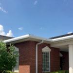 Graceland Cemetery, Creation Center & Cemetery
