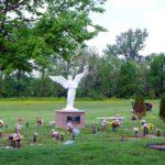 Garden Of Angels Feature 11