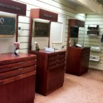 Graceland Memorial Funeral Home And Crematory68