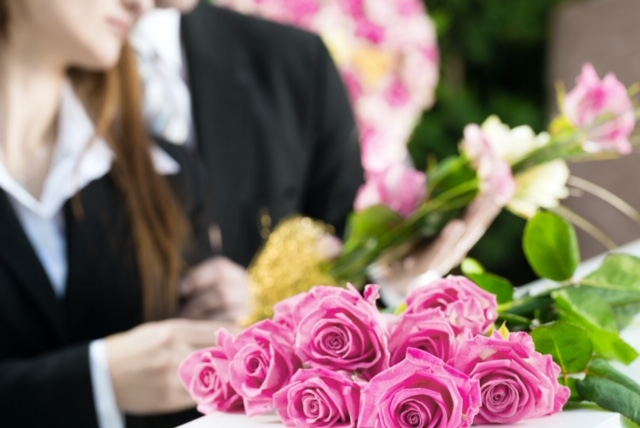 Graceland Funeral Options